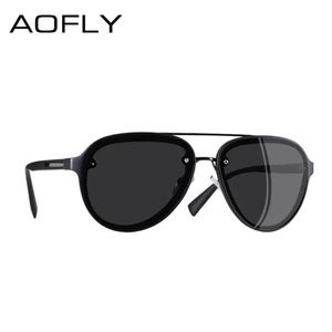 f4d2b8b736 Aofly fashion eyewear   new brand   modern style A s Closet ...